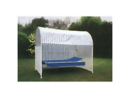 YO-701 Outdoor Leisure-Tent