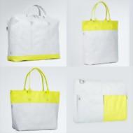 Tyvek Bags