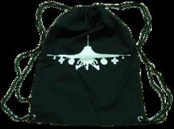 束口後背包