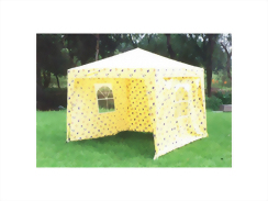 HT-101-4 Outdoor Leisure-Tent