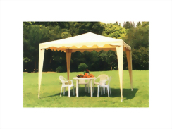 HT-102 Outdoor Leisure-Tent