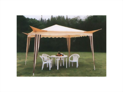 HT-116 Outdoor Leisure-Tent