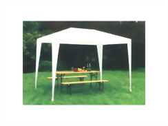 HT-202 Outdoor Leisure-Tent