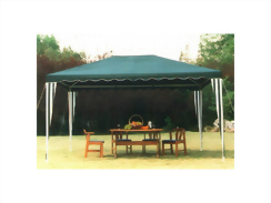 HT-203 Outdoor Leisure-Tent