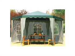 HT-405 Outdoor Leisure-Tent