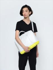 MOSIS - 泰維克®輕旅包