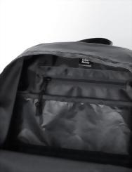 C.O.S BLIND - 泰維克®後背包