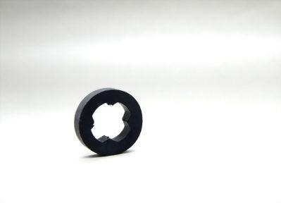 切割華司 - 台力橡膠