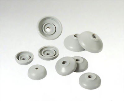 DOME WASHER - TAIWAN LEE ROBBER CO., LTD