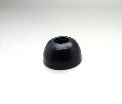 DOME華司 - 台力橡膠