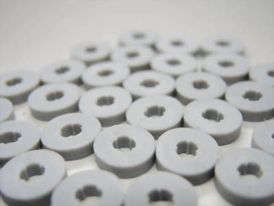 CUT WASHER - TAIWAN LEE ROBBER CO., LTD