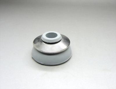 碗型華司 - 台力橡膠
