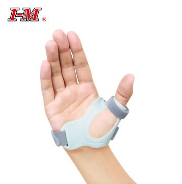 腱鞘炎姆指托板