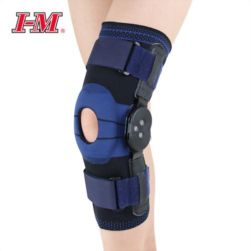 加強型全護適護膝