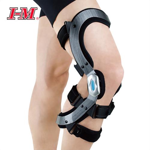十字韌帶膝支架(基本型)