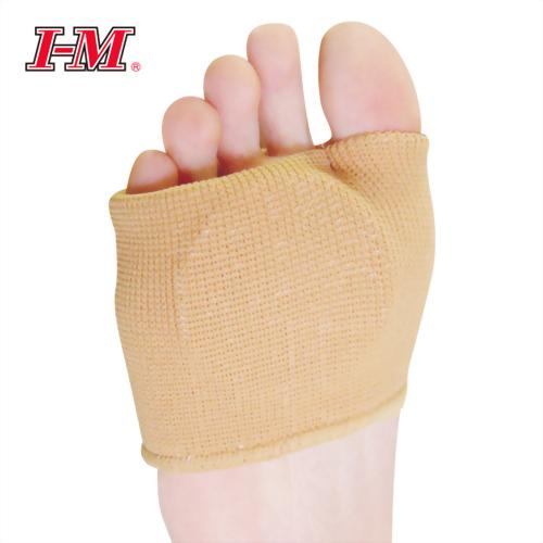 Metatarsal Pad w/Tubal Bandage