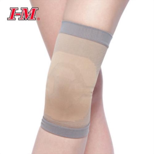 3D輕薄護膝