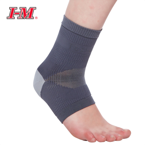 Slim-Light Ankle Support