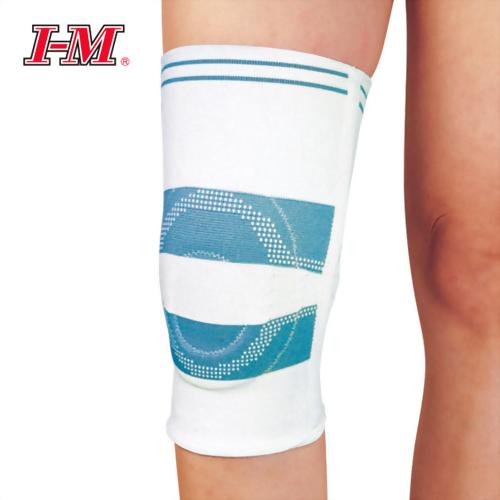 全護適護膝