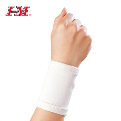 Woolen Wrist Support