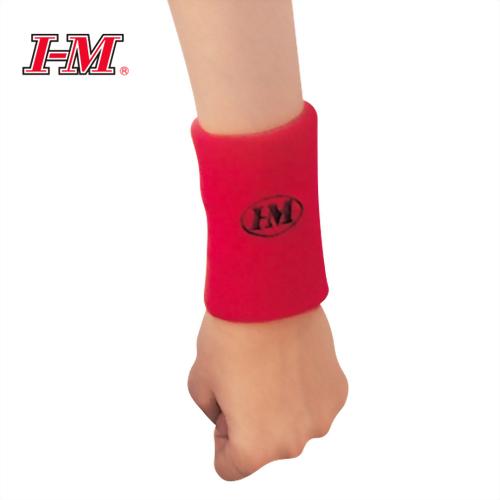 運動用護腕