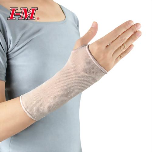 矽膠護手掌(右)