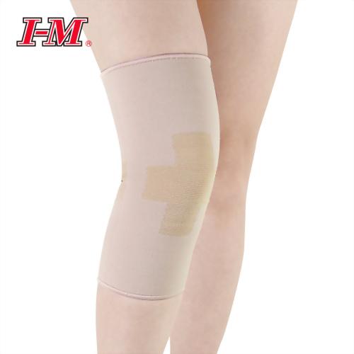 Comfort Knee Support