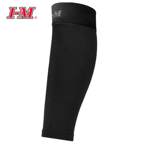 Compression Calf Support-Beginner