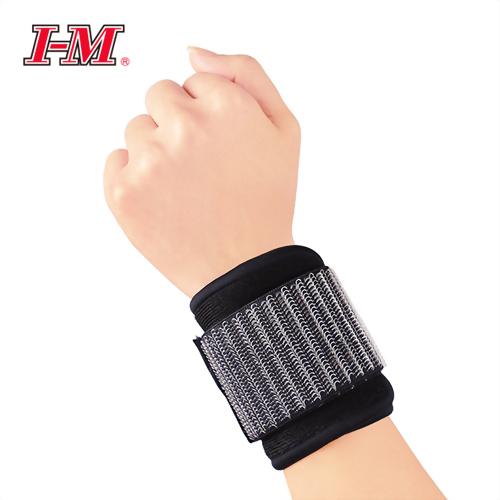 Adj. Wrist Support