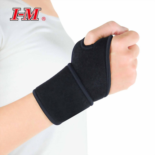 COOLMAX  Airprene Wrist Wrap