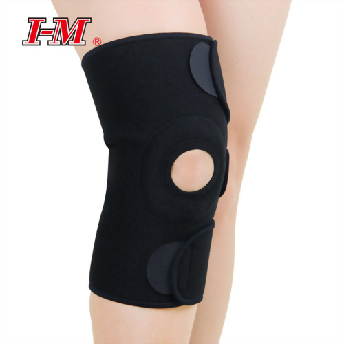 COOLMAX Airprene Knee Support
