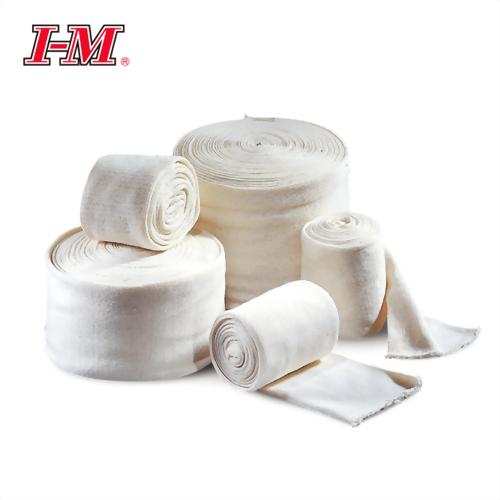 Plaster Tubular Bandages