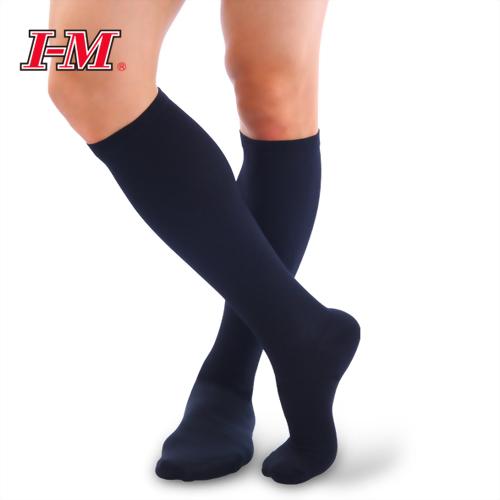 彈性襪(旅行用襪)