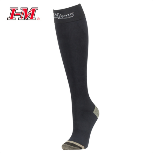 Athletic Compression Socks-Beginner