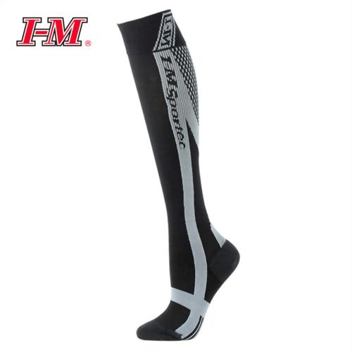 運動襪一般型