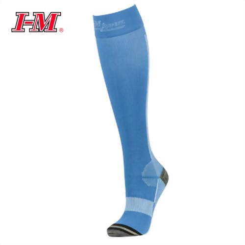運動襪專業型