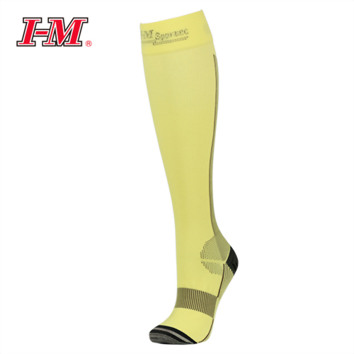 Athletic Compression Socks-Profession