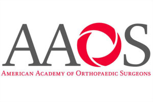 2019 AAOS (March 13-15, 2019)