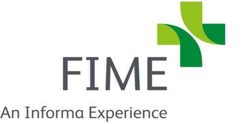 2019 FIME(26-28 June 2019)