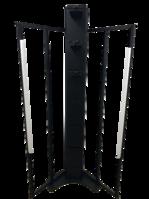 3Dscanning掃瞄系統