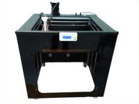 CST-HT555(雙噴嘴/單噴嘴)3D列印機
