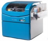 ComeTrue 全彩3D列印機