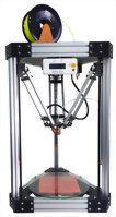 CST-Delta BOT 3D列印機
