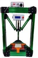 CST-3D列印客製機