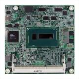 Digital Signage EmETXe-i88U0