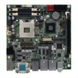 Digital Signage ITX-i77M0