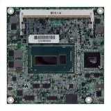 Digital Signage EmETXe-i87U2