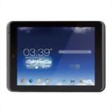 Mobile POS G0830 1