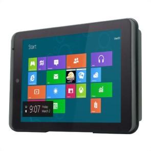Mobile POS G0830 2
