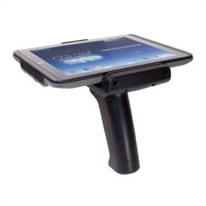 Mobile POS G0830 6